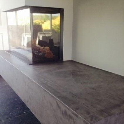 Stuc in badkamer – Materialen voor constructie