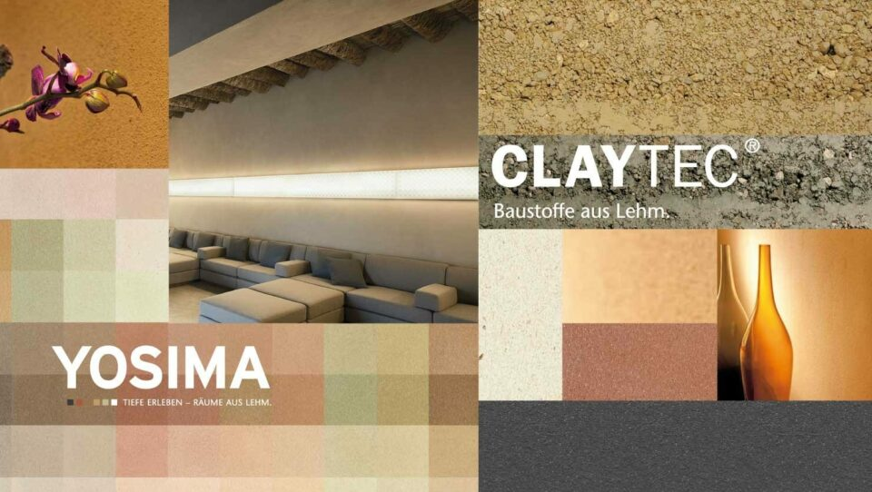 leemstuc_claytec_ecowonen
