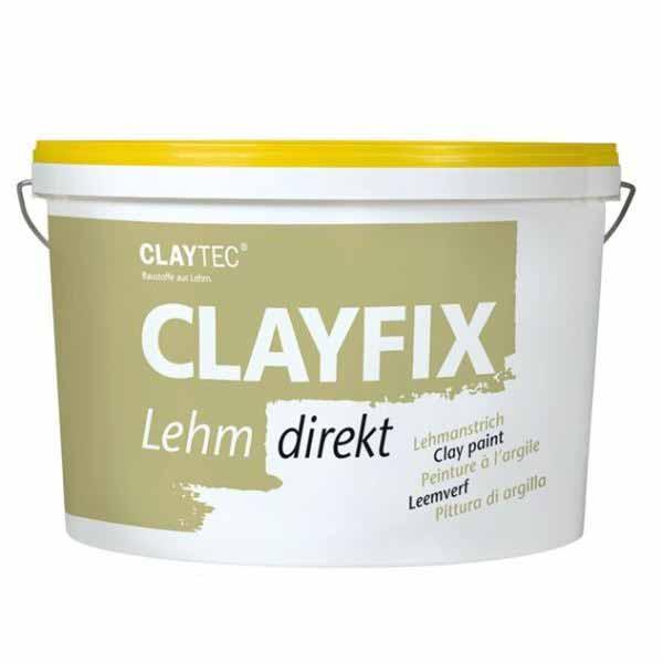 Claytec-Clayfix-Gladde-Leemverf-emmer-kleuren-klein
