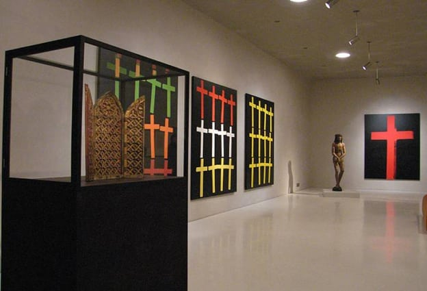 claytec-kolomba-museum