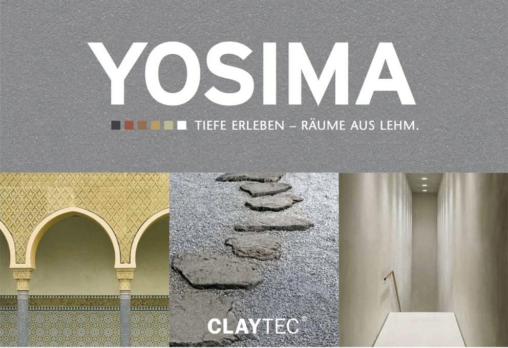 yosima1-1024x723