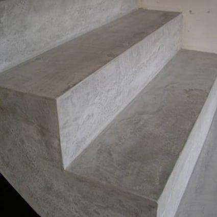 Beal Mortex In Badkamer Home Design Idee 235 N En Meubilair
