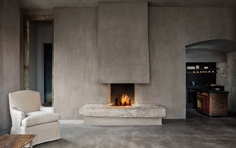 details-livingroom1
