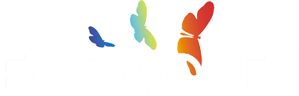 Studio Ecowonen specialist in leemstuc, kalkverf en kalei