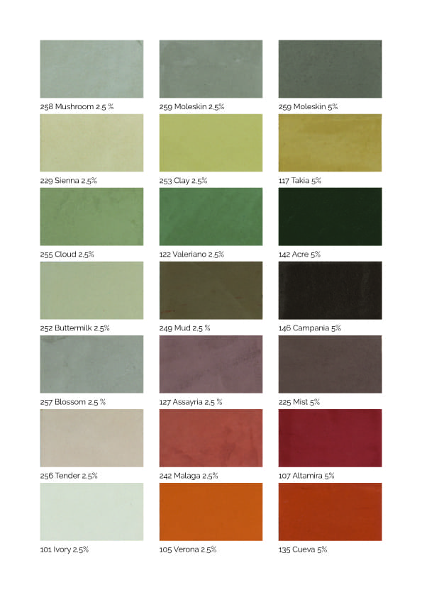 stucdeco kleuren_ecowonen