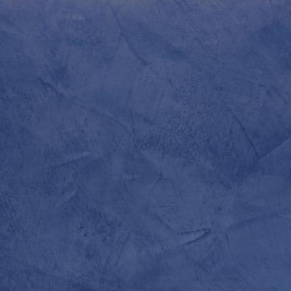 Ecowonen blauwe badkamer in groningen - Badkamer blauw ...