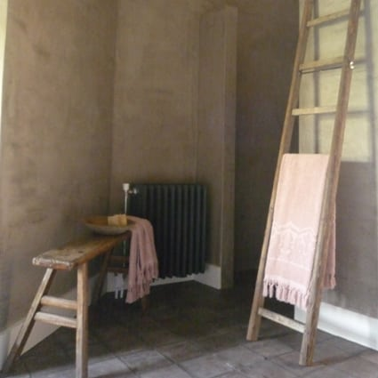 kosten tadelakt badkamer afzuiging badkamer kosten pussyfuck for marokkaans tadelakt radio. Black Bedroom Furniture Sets. Home Design Ideas